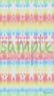 7-m-1 720 x 1280 pixel (jpg)