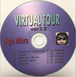 ~ VIRTUAL TOUR ~  Ver 3.0   N'gja Miura   (MMB_CDS_N3)
