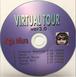 ~ VIRTUAL TOUR ~  Ver 3.0   N'gja Miura   (MMB_CDS_N3)