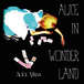 ALICE IN WONDER LAND【SINGLE】※5月上旬発送