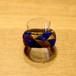 Thimble ring tr-017