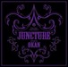 JUNCTURE (CD+DVD)