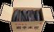 岩手木炭(GI) 長炭(30cmカット)15kg