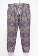 Shamanic pants