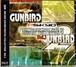 [新品] [CD] 彩京 ARCADE SOUND DIGITAL COLLECTION Vol.1 / クラリスディスク [CLRC-10011]