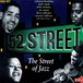 CD「52nd STREET : THE STREET OF JAZZ / V.A.」 (2CD)