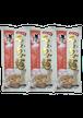 タイタイ麺・つゆ付き 3袋入り めん小町オリジナル商品