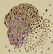 2nd mini Album「UNFINISHED」