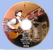 DVD 2018/9/11 北海道恵庭モジョハンドライブ