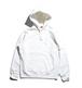 Supreme Tonal S Logo Hooded Sweatshirt