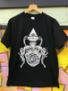 『JIKOOHA』T-shirt