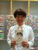 カオル様 502円