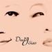 【音楽CD】 ~Duas Jóias~