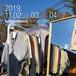 【多数の来場、感謝】11/2(土)3(日)4(月祝)、長野で展示即売会も無事に終了いたしました。