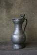 フランス カップポットFRANCE Cup Pot / an-15019