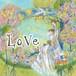 Love(CDアルバム)