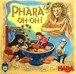 ファラ・オー・オー! (Phara-oh-oh!)