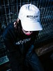 #STYLEOUT collection 【cap】