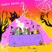 アルバムCD「僕らの白書〜続・ハロウィン編〜」(コンピレーションアルバム)