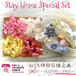 StayHomeSpecial Set ①  ゆめあじさいセット