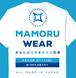 MAMORU WEAR