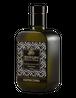 イタリア・シチリア産オリーブオイル『モノクルティバル EXバージンオリーブオイル』