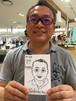 ヨシヒトさん  169円
