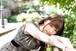 咲舞のどか(Jewel☆Rouge)A3サイズ写真パネル Type-A