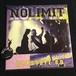NO LIMIT / neXstart ep (CD)