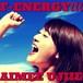 【 CDシングル 】F-ENERGY!!!