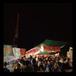 SasakuRadio! vol.4 2019.10.7 放送
