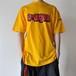 90s adidas STREET BALL T-shirt