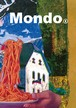Zine「Mondo」vol.1