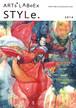ARTs*LABo Ex STYLe. vol.02