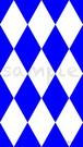 3-c-j1-1 720 x 1280 pixel (jpg)
