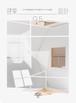 建築設計05 「日本建築設計学会賞2016 作品集」