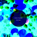 risaripa × Viviankrst「Salty Sugar」(CD-R)