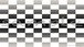 6-a-2 1280 x 720 pixel (jpg)