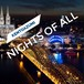 kentoazumi 11th Album Nights of All(DSD/DSF)