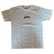AMAMI T-Shirts (White)