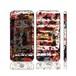 iPhone Design 140