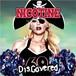 NICOTINE / DisCovered