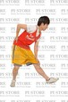 【05.スポーツ/フィットネス編】05-059