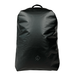 WEXLEY URBAN BACKPACK Coated Black