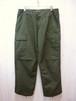Japan Blue Jeans Modern Army Cargo/J28712J01-OD (ジャパンブルージーンズ モダンアーミーカーゴ/リップストップコットン)
