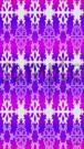 7-d-1 720 x 1280 pixel (jpg)