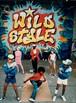 Wild Style (DVD)