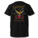 Tシャツ【15周年オカメイチゴ】