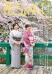 【完売御礼】和の生活マガジン「花saku」卯月号 2018.4  Vol. 271(バックナンバー)