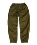 MADE IN STANDARD/ARMY TRAINING PANTS     MS17F00200